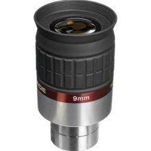 Meade 07732 Series 5000 1.25-Inch Hd-60 9-Millimeter Eyepiece (Black)