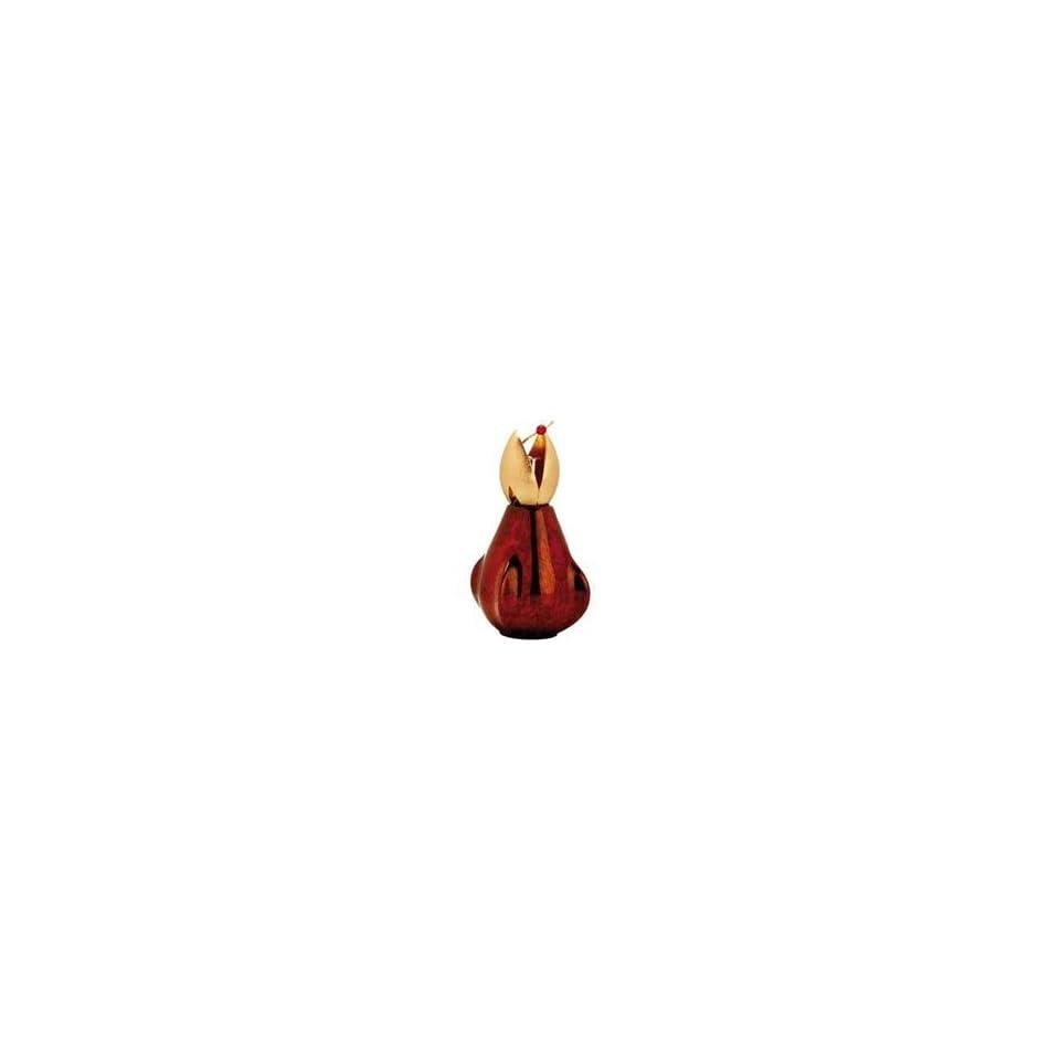 Lampe Berger Lamp Fleur De Bi Ya Doo On Popscreen
