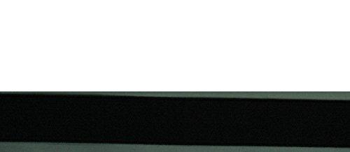 gummi-gummiband-25-mm-5m-schwarz