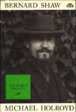 Bernard Shaw Volume 1 1856-1898: The Search For Love (0140124411) by Michael Holroyd