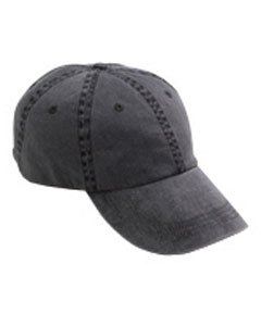 anvil-solid-low-profile-pigment-dyed-twill-cap-black-one
