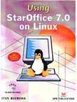 Using Star Office 7.0 on Linux Free T...