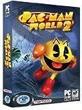 Pac Man World 2 - PC