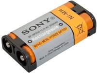 sony-bp-hp550-11-original-rechargeable-battery-for-sony-headphones