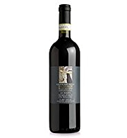 Brunelli Riserva di Brunello di Montalcino 2007 - Case of 6