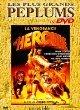 la vengeance d hercule un film de vittorio cottafavi avec mark forest, broderick crawford, gaby andre, philippe hersent