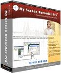 My Screen Recorder Pro by DeskShare