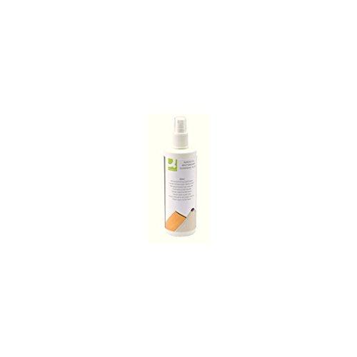 q-connect-whiteboard-oberflache-von-250-ml