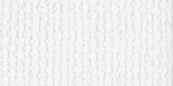 bazzill-school-craft-85-x-11-textured-cardstock-white