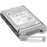 Hitachi G-Speed eS 2TB Drive SATA 3 7200 rpm. GT-GS