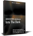Dosch Movie-Clips: Dvd-Ambience - Into The Dark