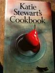 Cook Book (0330285564) by Stewart, Katie