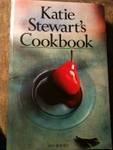 Cook Book (0330285564) by Stewart, Katie