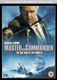 master-and-commander-the-far-side-of-the-world-reino-unido-dvd