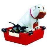 WoWWEe Chatterbot Dog/ Cat Animated Computer Personality
