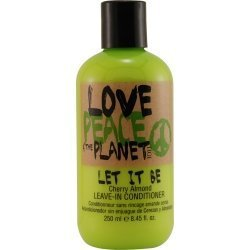 tigi-love-peace-and-the-planet-let-it-be-leave-in-conditioner-cherry-almond-845-ounce-by-tigi-s-fact