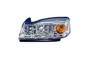 saturn-vue-07-06-07-hybrid-assembly-lh-driver-usa-nsf-depo-by-side