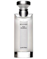 Bvlgari Eau Parfumee Au The Blanc For Women By Bvlgari - 2.5 Oz Edc Spray