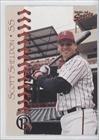 Scott Sheldon (Baseball Card) 1998 Oklahoma Redhawks Multi-Ad #14 by Oklahoma Redhawks Multi-Ad