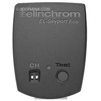 Elinchrom EL 19349 Skyport ECO Wireless Flash Transmitter (Black)