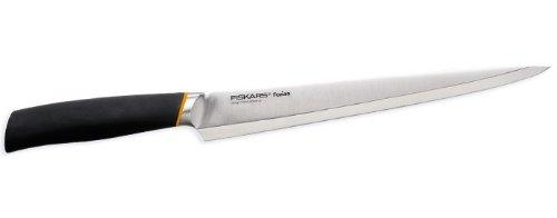 fiskars-f171977848-fuzion-coltello-yanagiba-24-cm