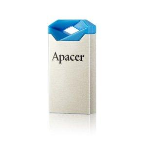 Apacer AH111 16GB Pen Drive