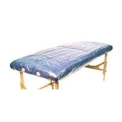 Waterproof Massage Table Cover, 2 Pack (Wet Table Massage compare prices)
