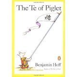 By Benjamin Hoff: The Te of Piglet, -Penguin (Non-Classics)-