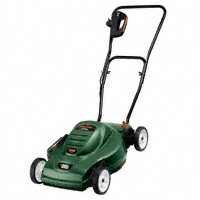 Black & Decker Lawn Lm175 18 In. Electric Mower