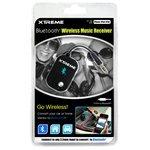 Xtreme 51901 Bluetooth Wireless Music Receiver - Retail