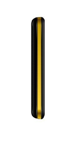 Lava-Arc-111