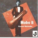 Mobo II (1984) / Vinyl record [Vinyl-LP]