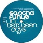 echange, troc Sascha Funke - In Between Days