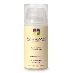 Pureology Texture Twist 3 oz.