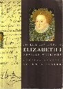 The Life and Times of Elizabeth I (Ki...