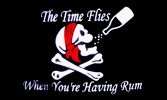 pirate-flag-the-time-flies