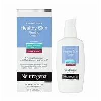 Neutrogena Healthy Skin Firming Cream SPF 15, 2.5 fl oz