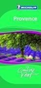 Provence par Michelin