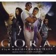 G.O.R.A. Film Müzigi