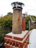 chimney-cowl-bird-guard-multi-fuel