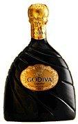 Image #1 of Godiva Chocolate US
