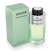 Jaguar Performance By Jaguar Edt Spray 100.55 ml