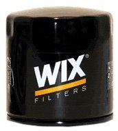 Wix 51085 Spin-On Oil Filter, Pack of 1
