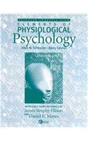 Selected Chapters from Elements of Physiological...