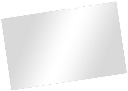 -Inch Standard Privacy Filter for LCD Screens (PS17.0SA2-2