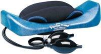 Posture Pump® Disc Hydrator® Elliptical Back Rocker&trad; - Model 2000