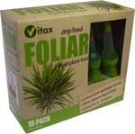 vitax-foliar-drip-feed-liquid-plant-food-pack-of-10