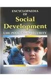 Encyclopaedia of Social Development, Law, Policy and Security