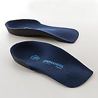 Orthaheel Regular Orthotics UK Size 9 - 10 1/2 Large