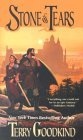 Terry Goodkind: Stone of Tears